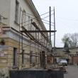 Подрядчики получат 2,7 млрд рублей от регионального оператора системы капремонта - лого