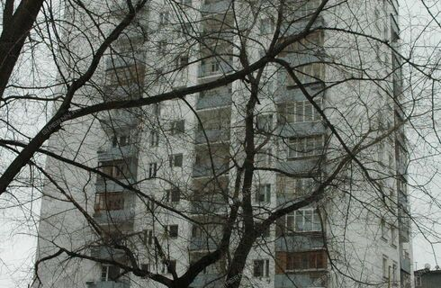 prosp-lenina-55 фото