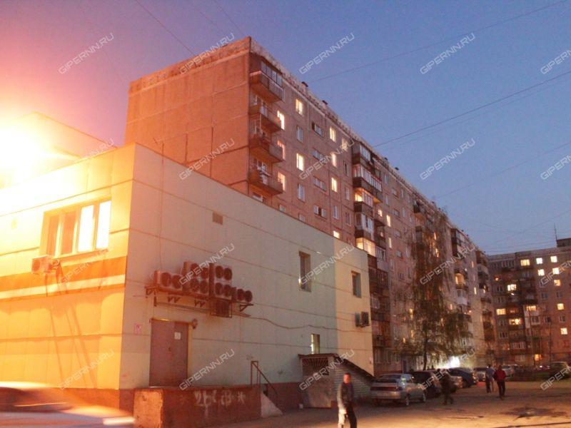 Львовская улица, 13 фото