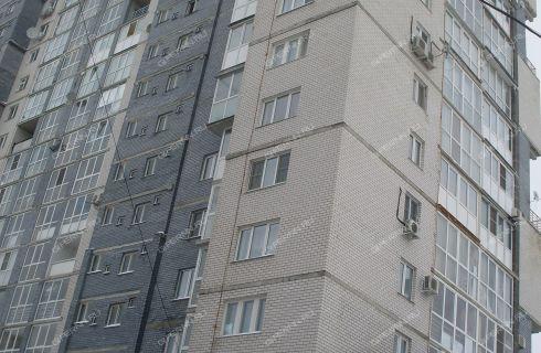 sh-kazanskoe-5 фото