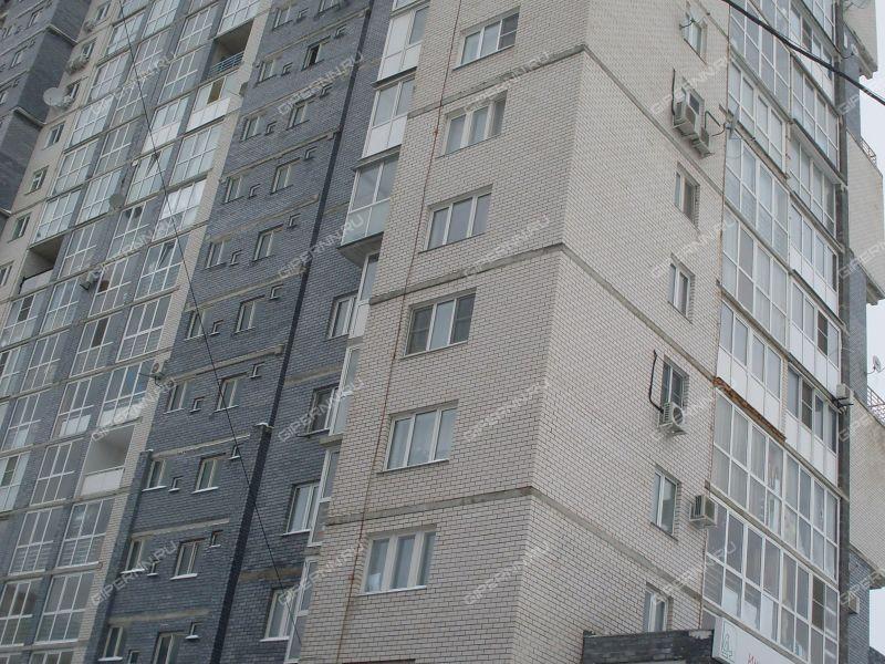 Казанское шоссе, 5 фото