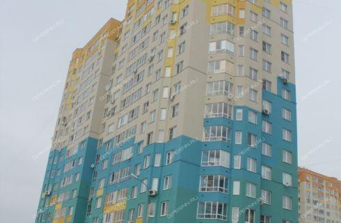 ul-yanki-kupaly-42 фото