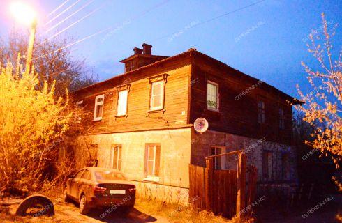polevaya-ulica-15 фото