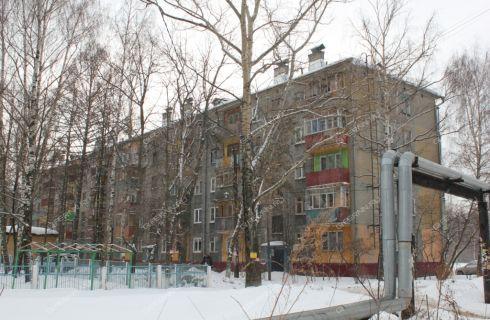 ul-leskova-62a фото