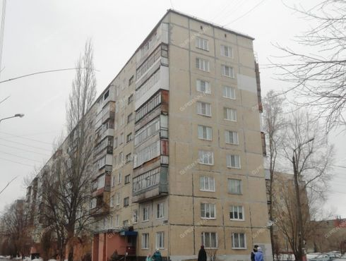 ulica-pushkina-42 фото
