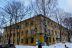 ul-beketova-26 фото