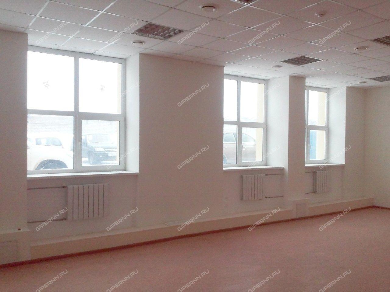 Аренда офиса, сенная площадь Аренда офиса в Москве от собственника без посредников Руставели улица