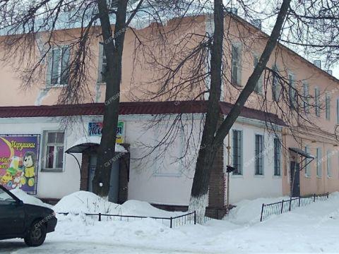 ulica-alleya-ilicha-10 фото