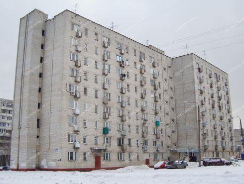 ul-permyakova-18 фото