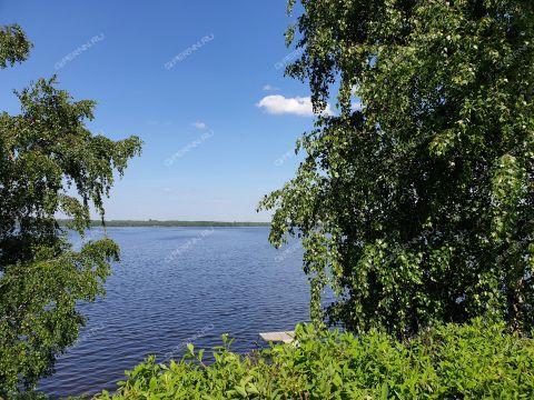 dom-derevnya-strelka-sokolskiy-gorodskoy-okrug фото