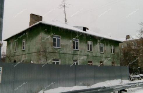 ulica-mayakovskogo-20a фото