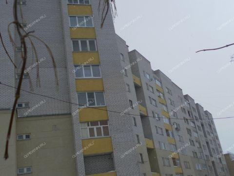 ul-ciolkovskogo-7-k1 фото