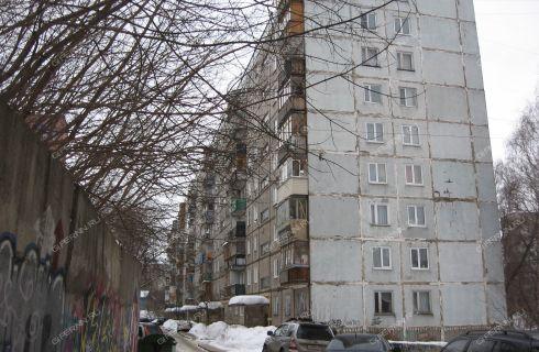 ul-kovalihinskaya-72 фото