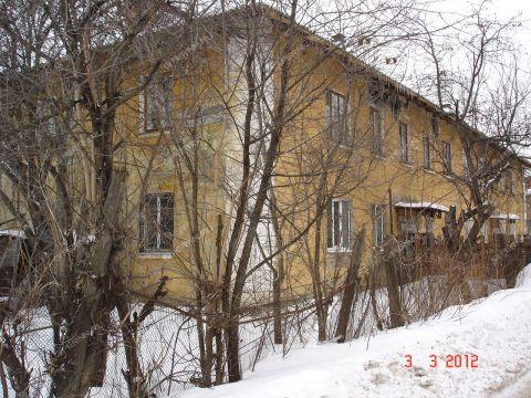 ul-afanaseva-3 фото