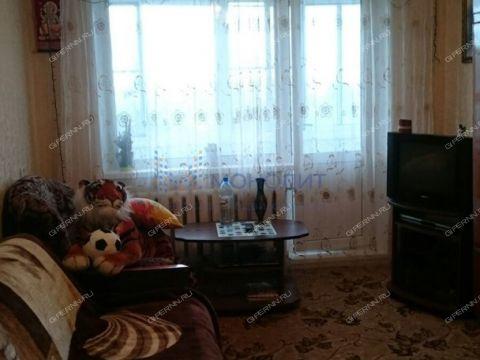 1-komnatnaya-derevnya-kuznecovo-kuznecovskiy-selsovet-gorodskoy-okrug-chkalovsk фото