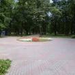 В Нижнем Новгороде может появиться еще один кремль