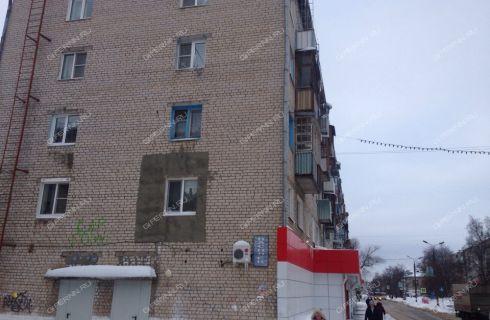 kommunisticheskaya-ulica-13-2 фото