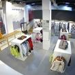 На российском рынке появится новая сеть спортивных магазинов