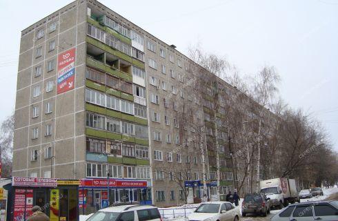 ul-dyakonova-11 фото