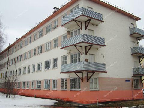 prosp-molodezhnyy-24 фото