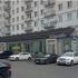 помещение под торговлю на площади Максима Горького