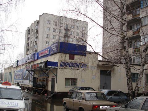 sh-moskovskoe-231 фото