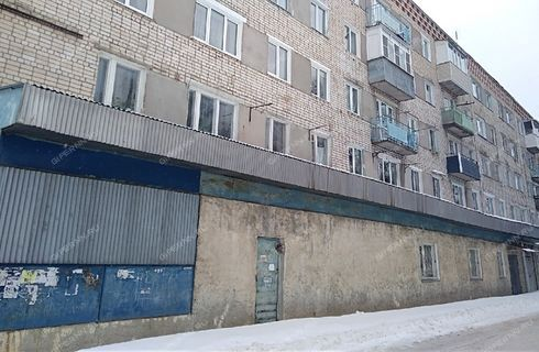 ulica-chapaeva-70-2 фото