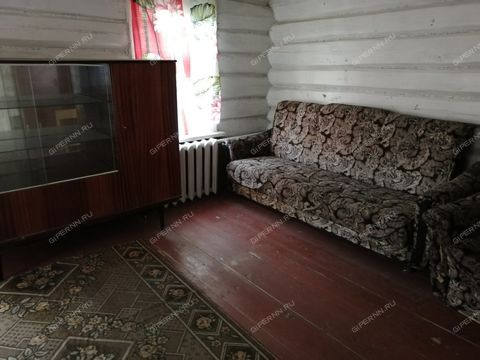 dom-selo-isupovo-gaginskiy-rayon фото
