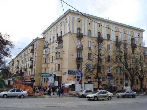 ul-krasnodoncev-7 фото